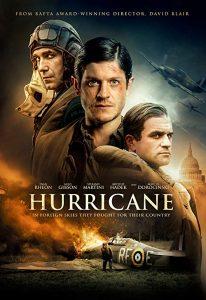Hurricane.2018.BluRay.720p.DTS.x264-CHD – 5.1 GB
