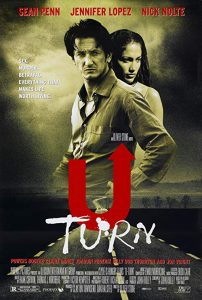 U.Turn.1997.720p.BluRay.DTS.x264-CtrlHD ~ 10.3 GB