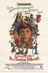 The.Phantom.Tollbooth.1970.720p.HDTV.x264-REGRET – 3.4 GB