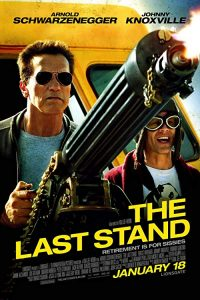 The.Last.Stand.2013.BluRay.720p.DTS.x264-DON ~ 6.4 GB
