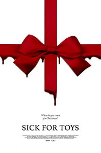 Sick.For.Toys.2018.720p.BluRay.DD5.1.x264-LoRD ~ 3.5 GB