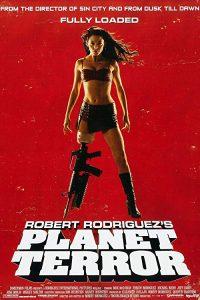 Planet.Terror.2007.Scratch.Free.Hybrid.1080p.BluRay.REMUX.VC-1.TrueHD.5.1-EPSiLON ~ 17.3 GB
