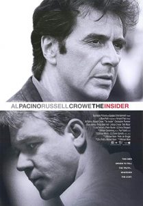 The.Insider.1999.720p.BluRay.DD5.1.x264-CRiSC ~ 10.4 GB