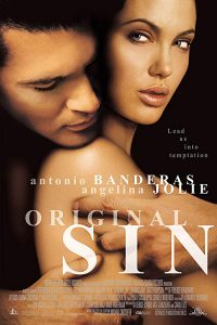 Original.Sin.2001.1080p.Blu-ray.Remux.AVC.DTS-HD.MA.5.1-KRaLiMaRKo ~ 34.3 GB