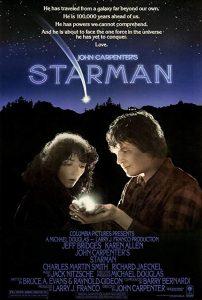 Starman.1984.1080p.BluRay.DTS.x264-FoRM – 11.2 GB