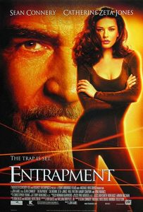Entrapment.1999.1080p.BluRay.DTS.x264-HDMaNiAcS ~ 9.4 GB