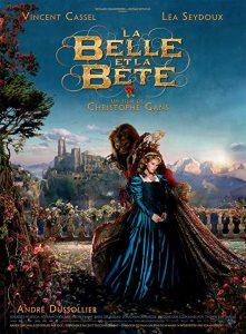 La.belle.et.la.bête.2014.720p.BluRay.DD5.1.x264-DON ~ 6.6 GB