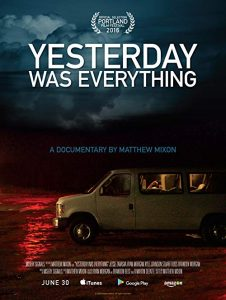 Yesterday.Was.Everything.2016.WEB-DL.AAC2.0.x264 – 2.7 GB