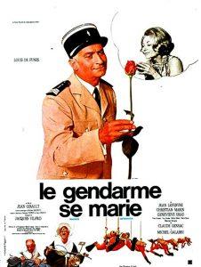 Le.gendarme.se.marie.1968.720p.BluRay.FLAC.x264-Skazhutin ~ 6.2 GB