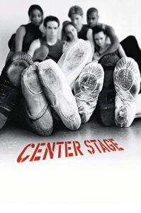 Center.Stage.2000.1080p.BluRay.DD5.1.x264-VietHD ~ 12.8 GB