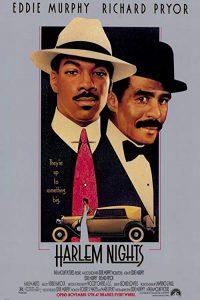Harlem.Nights.1989.1080p.AMZN.WEB-DL.DD+5.1.H.264-alfaHD – 12.2 GB