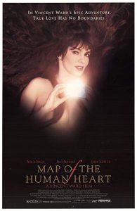 Map.of.the.Human.Heart.1992.1080p.BluRay.x264-SADPANDA – 7.9 GB