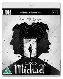 Michael.1924.720p.BluRay.x264-USURY ~ 5.5 GB