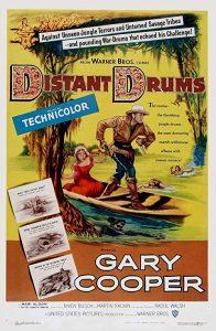 Distant.Drums.1951.1080p.BluRay.REMUX.AVC.FLAC.1.0-EPSiLON ~ 17.0 GB