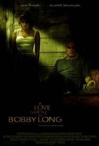 A.Love.Song.for.Bobby.Long.2004.1080p.BluRay.DTS.x264-DON ~ 13.8 GB