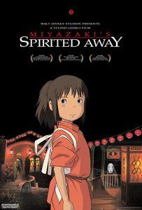 Sen.to.Chihiro.no.kamikakushi.2001.1080p.BluRay.x264-CtrlHD ~ 10.3 GB