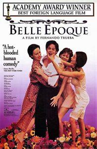 Belle.Epoque.1992.1080p.Blu-ray.Remux.AVC.DTS-HD.MA.2.0-KRaLiMaRKo ~ 19.4 GB