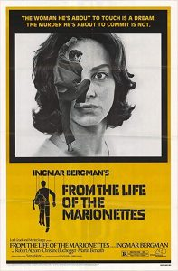 From.the.Life.of.the.Marionettes.1980.720p.BluRay.x264-DEPTH ~ 4.4 GB
