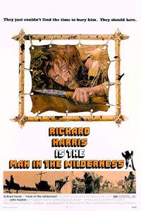 Man.in.the.Wilderness.1971.BluRay.1080p.DTS-HD.MA.2.0.AVC.REMUX-FraMeSToR ~ 27.0 GB