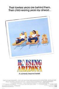 Raising.Arizona.1987.1080p.BluRay.DTS.x264-TC ~ 12.5 GB
