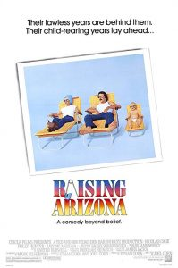 Raising.Arizona.1987.720p.Bluray.DTS.x264-DON ~ 6.6 GB