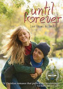 Until.Forever.2016.1080p.AMZN.WEB-DL.DD+2.0.H.264-QOQ – 5.1 GB