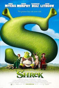 Shrek.2001.1080p.BluRay.DD5.1.x264-SA89 ~ 7.5 GB