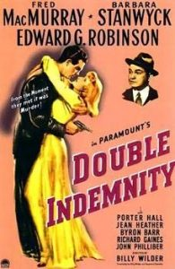 Double.Indemnity.1944.INTERNAL.720p.BluRay.X264-AMIABLE ~ 4.8 GB