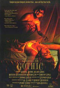 Gothic.1986.720p.BluRay.x264-PSYCHD ~ 5.5 GB
