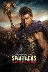 Spartacus.War.Of.The.Damned.S01.1080p.BluRay.x264-MIXED – 46.1 GB