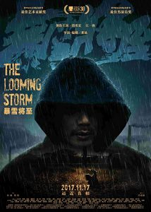 The.Looming.Storm.2017.1080p.BluRay.x264.DTS-HDH ~ 6.7 GB