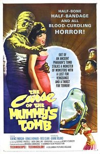 The.Curse.of.the.Mummys.Tomb.1964.720p.BluRay.x264-SPOOKS ~ 3.3 GB