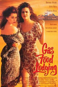 Gas.Food.Lodging.1992.720p.BluRay.x264-SPOOKS ~ 4.4 GB