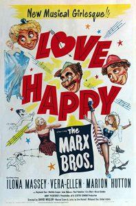 Love.Happy.1949.1080p.BluRay.REMUX.AVC.FLAC.1.0-EPSiLON – 17.4 GB