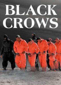 Black.Crows.S01.1080p.NF.WEB-DL.DDP2.0.x264-TrollHD – 43.3 GB