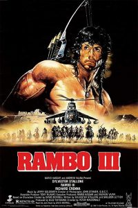 Rambo.III.1988.REMASTERED.1080p.BluRay.X264-AMIABLE ~ 10.9 GB