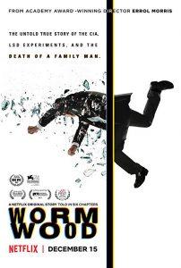 Wormwood.S01.1080p.NF.WEBRip.DD+5.1.x264-QOQ – 16.1 GB