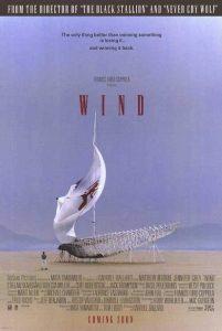 Wind.1992.1080p.BluRay.x264-PSYCHD ~ 13.1 GB