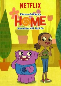 Home.Adventures.with.Tip.and.Oh.S01.1080p.NF.WEB-DL.DD5.1.x264-TrollHD – 10.3 GB
