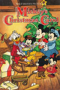 Mickey's.Christmas.Carol.1983.1080p.Blu-ray.Remux.AVC.DD.2.0-BluDragon ~ 7.0 GB