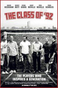 The.Class.of.92.2013.1080p.BluRay.REMUX.AVC.FLAC.2.0-EPSiLON ~ 20.1 GB