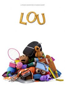 LOU.2017.1080p.BluRay.AC3.x264-ZQ – 771.1 MB