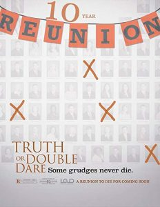 Truth.Or.Double.Dare.2018.720p.AMZN.WEB-DL.DD2.0.H264-CMRG ~ 2.6 GB