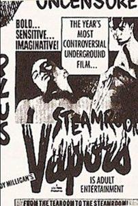 Vapors.1965.1080p.BluRay.x264-HD4U – 2.2 GB