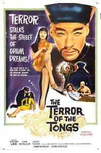 The.Terror.of.the.Tongs.1961.720p.BluRay.x264-SPOOKS – 3.3 GB