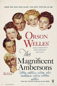 The.Magnificent.Ambersons.1942.REMASTERED.720p.BluRay.X264-AMIABLE – 4.4 GB