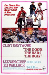 The.Good.The.Bad.and.The.Ugly.EXT.1966.Bluray.1080p.DTSHD.x264-CHD – 13.2 GB