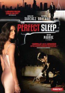 The.Perfect.Sleep.2009.1080p.BluRay.x264-CRO-DIAMOND ~ 6.6 GB