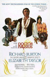 Doctor.Faustus.1967.1080p.WEB-DL.DD+2.0.H.264-SbR ~ 5.9 GB
