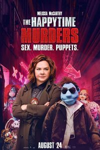 The.Happytime.Murders.2018.INTERNAL.1080p.BluRay.X264-DEFLATE ~ 11.8 GB
